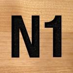 Natural 1 Cafe