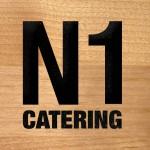 N1 Catering