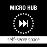 Microwave Hub WP