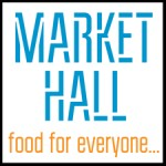 Market Hall Catering