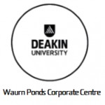 Waurn Ponds Corporate Centre